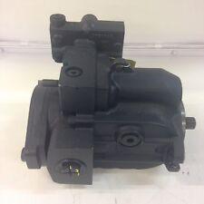 Sauer Danfoss Hydraulic Piston Pump