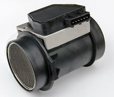 MASS AIR FLOW METER 0280213012 0986280110 8827429 8827479 for SAAB VOLVO FERRARI