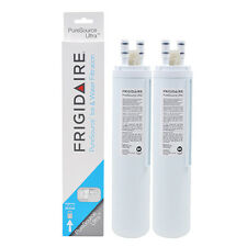Frigidaire PureSource Ultra Refrigerator Water Filter ULTRAWF 2 Pack