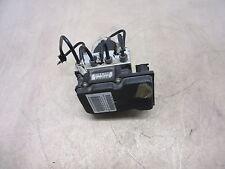 FIAT SCUDO Kasten 270 1.6 D ABS Steuergerät 0265231550 1401082980 (124)