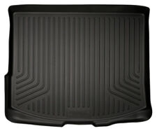 2013-2017 Ford Escape Husky WeatherBeater Black Rear Cargo Liner Free Shipping