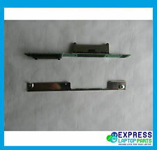 Adaptador de Lectora Hp Compaq NW8240 DVD Connector ND1102-0801-001