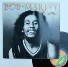 "Vinyle 33T Bob Marley ""Chances are"""