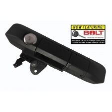 POP-N-LOCK PL5400 BOLT Lock Black Full Replacement Handle for Toyota Tacoma