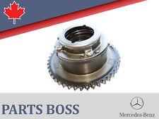 Mercedes-Benz C250 SLK250 2012 Timing Exhaust Camshaft Adjuster 2710503447