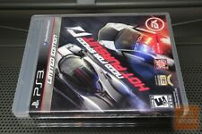 Need for Speed: Hot Pursuit LE (PlayStation 3, PS3 2010) COMPLETE! - EX!