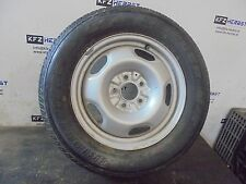 MITSUBISHI Shogun Pajero 91-98 3.0 V6 SWB roue de secours roue de montage boulon écrou