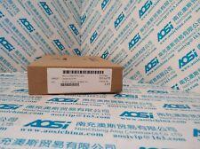 EMERSON DELTAV VE4001S2T2B1 Discrete Input Card: 8 CH, 24Vdc, Dry Contact NEW