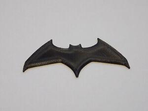 Batarang - Batman - Batwoman - Fancy Dress - Cosplay - Prop - Toy - 3D Printed