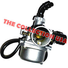 Spider Man Mini Chopper Carburetor Carb 49cc 50cc 70cc 90cc 100cc 110cc 125cc