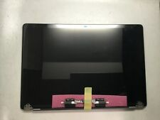 """New listing Macbook Pro 15"""" Display A1990 - Minor Scratches - Fully Functional"""