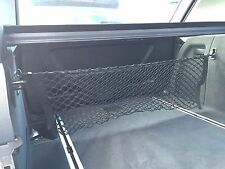 Trunk Envelope Style Cargo Net for BMW X3 X 3 2011-2017 BRAND NEW