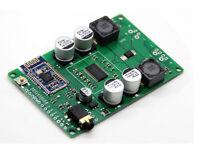 1pcs TWS Bluetooth 5.0 Power Amplifier Board 40W / 50W Mono Stereo Audio Module