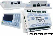 Ruida RDC6445  DSP Laser Controller Co2 Laser Engraving Cutting Machine