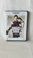La rage de l'ange / Angels Rage (DVD) in french,  english subtitles