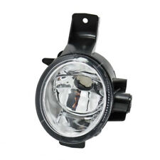 Right Side Front Bumper Clear Fog Light Lamp For BMW X6 E71 E72 2008-2012