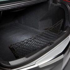84026484 2016-2018 Cadillac CT6 Genuine Cadillac Trunk Cargo Net