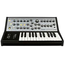 Moog Music Sub Phatty Analog Synthesizer
