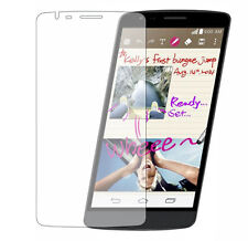 Generic Screen Protector for LG G3