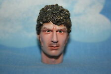 DID 1/6TH SCALE NAPOLEONIC FRENCH  FRANK HEAD SCULPTOR