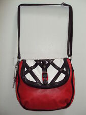 NEW FOX RACING WOMEN ULTIMATE CROSSBODY BAG 06831