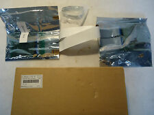 NEW IN BOX SONY EXTENSION CABLE J-6090-102-A