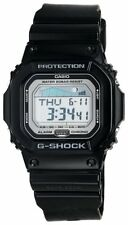 Casio Men's Limited Edition GLX5600-1 G-Shock G-Lide Surfing Watch Discontinued