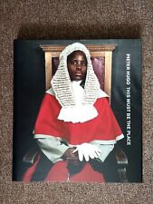This Must Be The Place - Pieter Hugo - Mint condition - Prestel