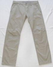 Mexx Herren Chino Jeans Regular W33 L34   34-34 Zustand Sehr Gut