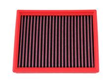 BMC Filtre à Air Element FB235/01 (Performance Remplacement Panneau Filtre à air)