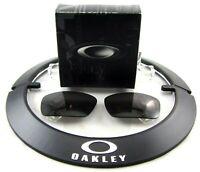 NEW OEM Oakley Warm Grey Lenses 4 Crosshair 2.0 Sunglasses Original Factory 172