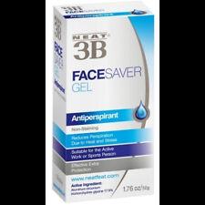 Gel Regular Size Face Skin Care Moisturisers