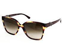 Giorgio Armani Sonnenbrille/Sunglasses AR8061 5169/13 56 Insolvenzware# 369 (23)
