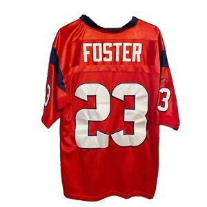 Arian Foster NFL Jerseys for sale   eBay