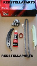 Timing Chain Kit BMW E87 118d 120d E90 318d 320d E60 E61 520d X3 M47 2.0 3.0 D