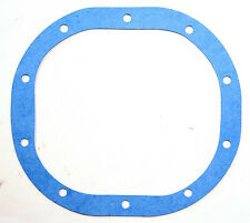 Detroit 36028 Axle Housing Cover Gasket for Ford Truck 7-1/2 ring gear 10 Bolt