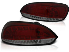 LED REAR LIGHTS LDVWI2 VW SCIROCCO III 2008 2009 2010 2011 2012 2013 2014