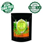 E-Z  Weight Loss and Detox Tea Appetite Control Fat Burner Diet Tea Extra Strong