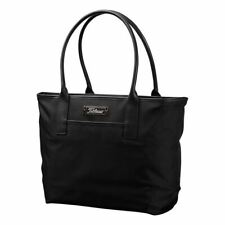Titleist Women's Professional Tote Bag- Black