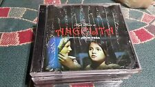 Julie Vega - Mga Mata ni Angelita - VCD - Pinoy Movies - Filipino Movies