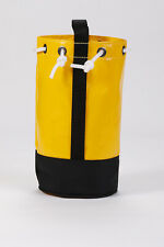 Lyon 4 Litre Bits Bag Caving Work At Height Rope Access Tackle Bag