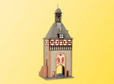 kibri 37103 Piste N Porte de la ville Bietigheim #neuf emballage d'origine#