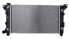 Radiator FVP RAD1862