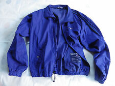 ralph lauren polo sport wet weather jacket pants  xxl polyster golf etc boat