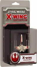 X-WING Miniatures GAME NUOVO CON SCATOLA-X-Wing Expansion Pack