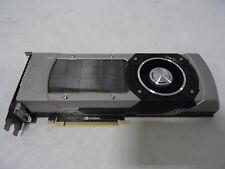 Nvidia Geforce GTX 780 3072 MB GDDR5 -Defective- Please Read
