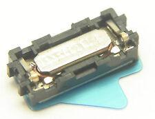 Nokia 8800 Arte Carbon E51 E75 E90 Hörmuschel Ohrmuschel Earpiece Ear Speaker