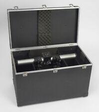 Omega 4x5 Film Camera