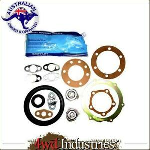 Swivel Kit for Land Rover Discovery 1 -1992 Range Rover Classic DA3163P