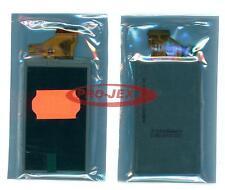 LCD samsung st500 st510 tl220 + écran tactile Display NEUF